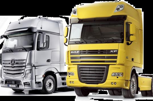 BS-truck_mod