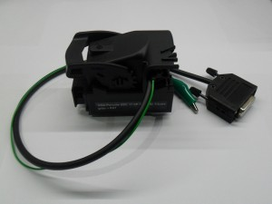 CP44_Cable
