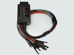 Chiptuningshop   Chip Tuning Tools - Chiptuning Tools & Equipment Sales