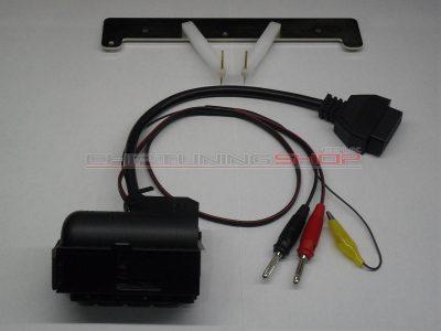 ByteShooter VAG EDC17/MED17 Boot Kit