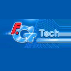 FG Tech