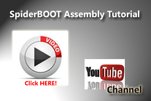 Assembly Tutorial