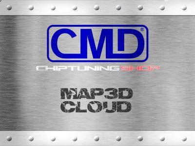 cmd_map3d