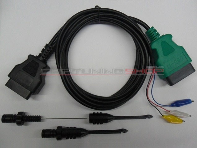subaru obd2 to obd1 harness wiring harness elsavadorla