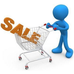 Special Offers and Promotions!