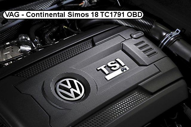 Image Result For Audi A V Tfsi Chip