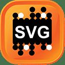 SVG_Comfort