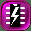SVG_Flash