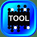 SVG_Toolbox