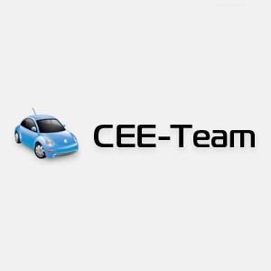 cee-team_c