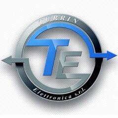 Turrin Elettronica