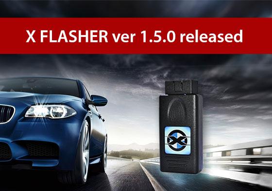 xflasher_1.5