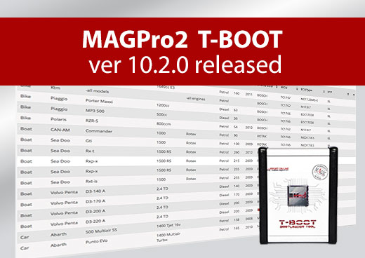 tboot_10.2