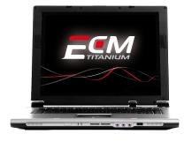 ECM PC