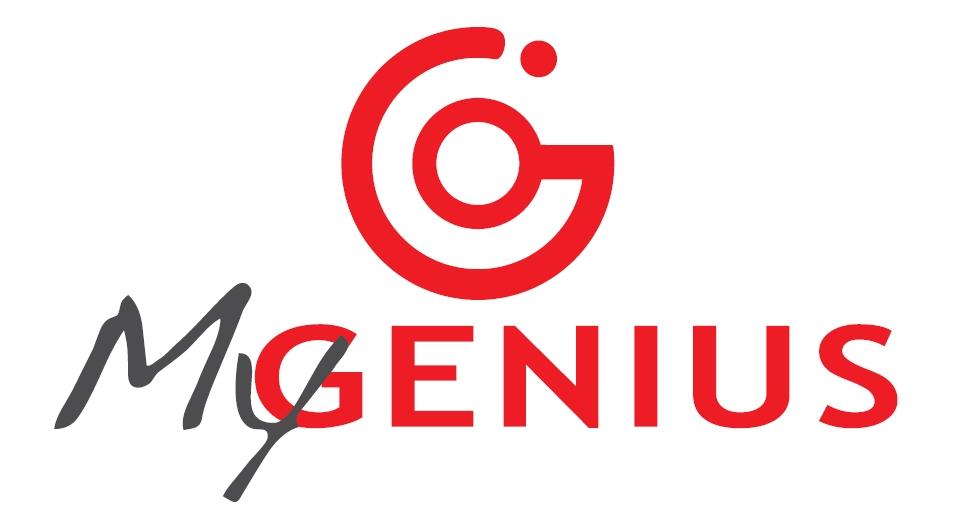My_Genius