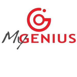 My_Genius_300