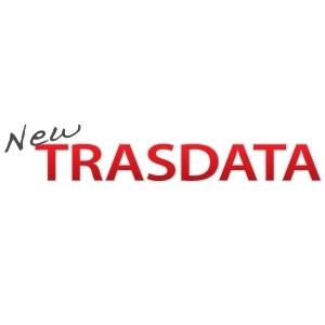 New_Trasdata_300