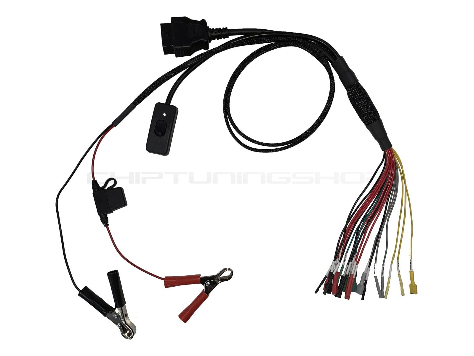 Bmw Tcu Wiring Diagram - Information About Schematics Wiring