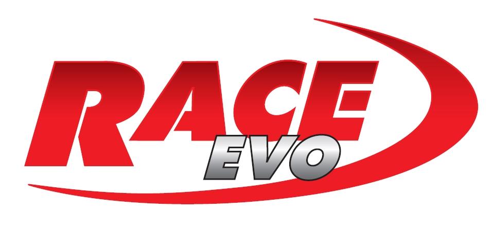 Race_Evo