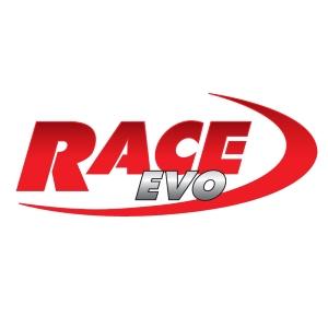 Race_Evo_300