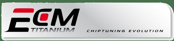 ecm-banner