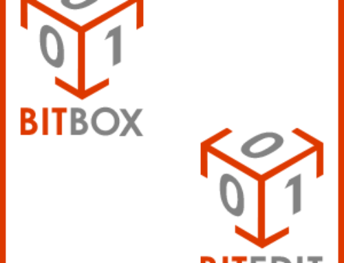 BitBox 3.3.9 + New BitEdit modules