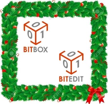 bitbox_xmas