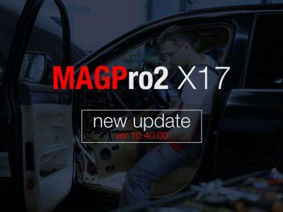 magpro2-x17-update-ver10-40-00