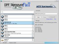 DPF_Remover