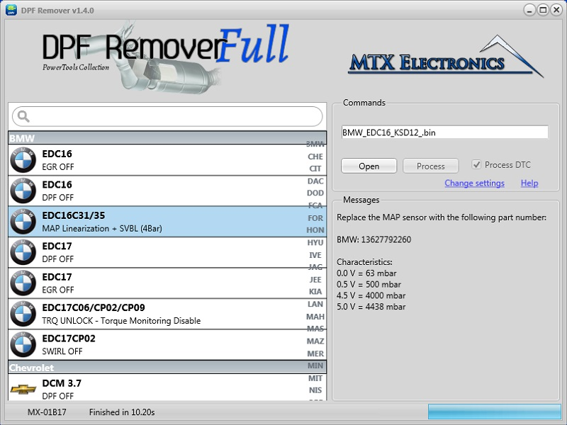 multi flow map with Mtx Dpf Remover Multi Function Software on Cg Mitas likewise Difference Between 3g And 4g Technology additionally Todo additionally Crrt Overview 1 2613 in addition 199847302189208796.