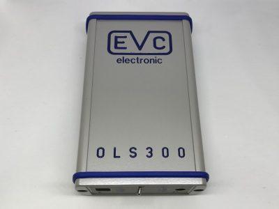 OLS300