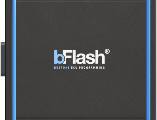 Used bFlash Master