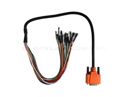 SALE: Autotuner EDC16 ME(D)9 Bench Mode Cable