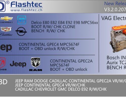 CMDFlash V3.2.0.207