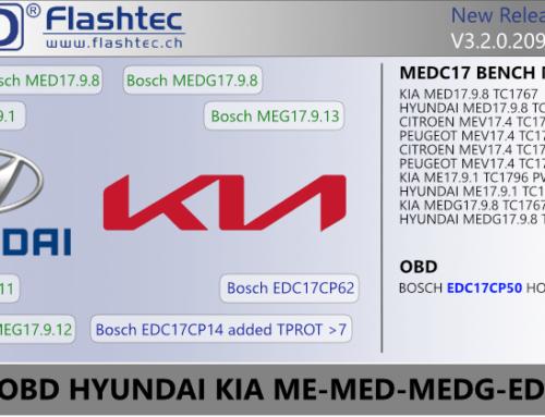 CMDFlash V3.2.0.209