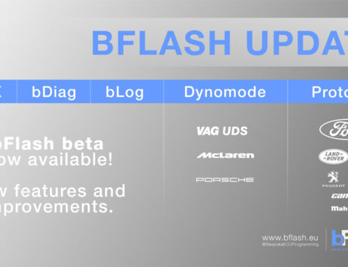 bFlash Update V2102A