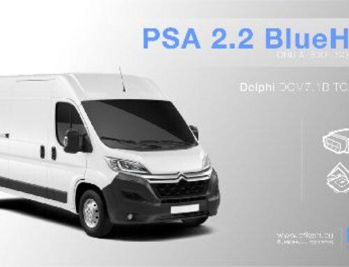 bFlash Update V2103C