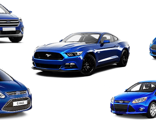 DFOX Updates: Ford OBD EMS2204 EMS2214 EMS2511