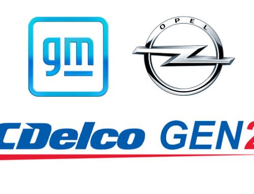 DFOX: GM Opel Delco + Subaru Denso Added!