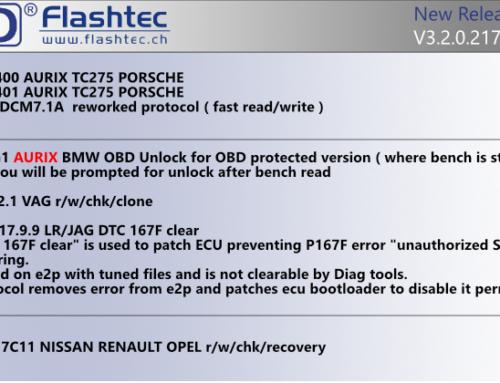 CMDFlash V3.2.0.217