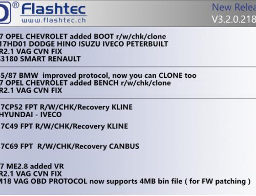 CMDFlash V3.2.0.218